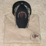shirt_hat-1