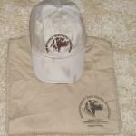 shirt_hat-2