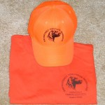 shirt_hat-3